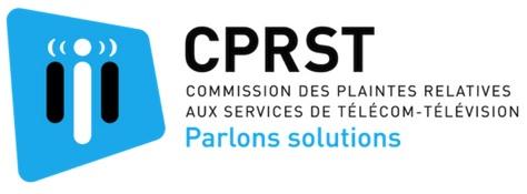 CPRST (fr)